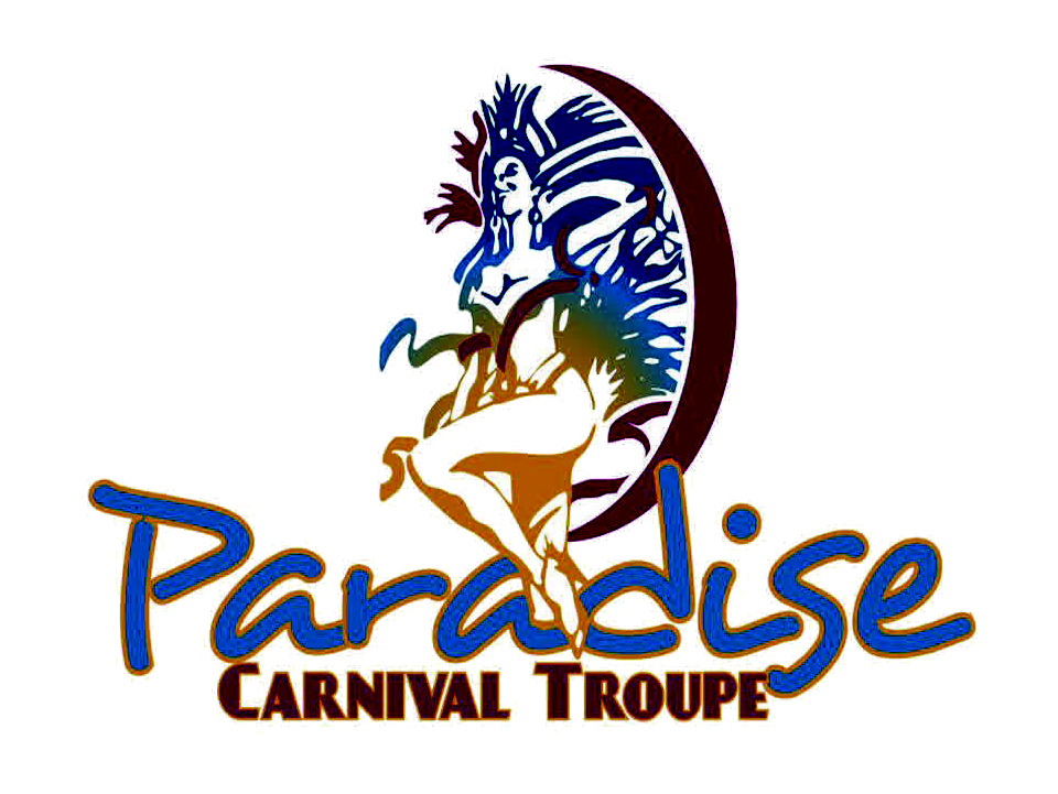 Paradise Carnival Troupe